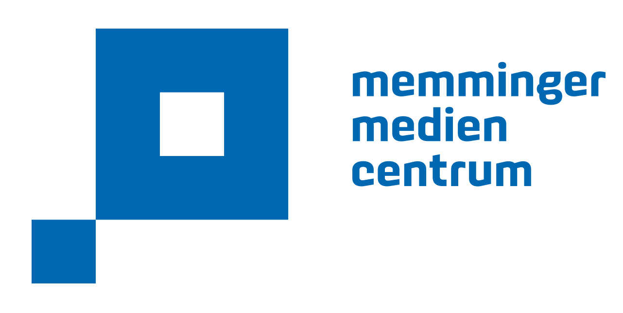 Memminger MedienCentrum